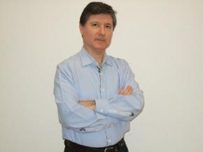 Joan Vilella, actual portavoz del PP en la Paeria, podría ser el candidato de la lista popular en las elecciones 2015. Foto: PP