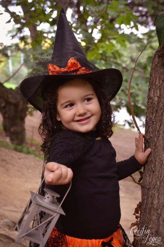 bruixa_halloween-10