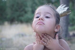 Fotos de cuento - Cecilia López Martinez